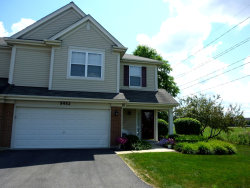 Photo of 5452 Wildspring Drive, LAKE IN THE HILLS, IL 60156 (MLS # 10483234)