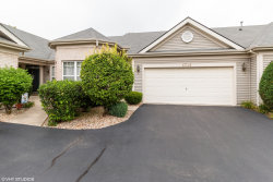Photo of 13348 S Bayberry Lane, PLAINFIELD, IL 60544 (MLS # 10483308)