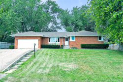 Photo of 3212 Skyway Drive, MCHENRY, IL 60050 (MLS # 10483494)