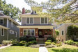 Photo of 1417 Maple Avenue, WILMETTE, IL 60091 (MLS # 10483676)