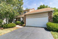Photo of 6648 Oak Tree Trail, WOODRIDGE, IL 60517 (MLS # 10483687)
