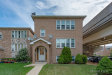 Photo of 5249 S Kolin Avenue, Unit Number 1, CHICAGO, IL 60632 (MLS # 10483694)
