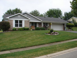 Photo of 515 Somerset Court, ALGONQUIN, IL 60102 (MLS # 10483737)