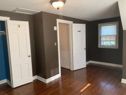 Tiny photo for 1521 Thornwood Drive, DOWNERS GROVE, IL 60516 (MLS # 10483948)