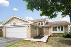 Photo of 2212 Oakdale Circle, HANOVER PARK, IL 60133 (MLS # 10484019)