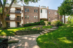 Photo of 2216 Country Club Drive, Unit Number 5, WOODRIDGE, IL 60517 (MLS # 10484033)