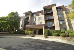 Photo of 2150 Valencia Drive, Unit Number 106A, NORTHBROOK, IL 60062 (MLS # 10484192)