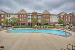 Photo of 1903 N Lincoln Avenue, Unit Number 308, URBANA, IL 61801 (MLS # 10484220)
