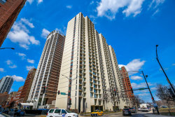 Photo of 3200 N Lake Shore Drive, Unit Number 902, CHICAGO, IL 60657 (MLS # 10484606)