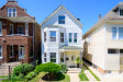 Photo of 4444 S Talman Avenue, CHICAGO, IL 60632 (MLS # 10484790)