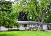 Photo of 4705 Gregory Street, Johnsburg, IL 60051 (MLS # 10484992)