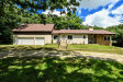 Photo of 4024 Mccullom Lake Road, McHenry, IL 60050 (MLS # 10485175)