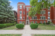 Photo of 123 Washington Boulevard, Unit Number 1, OAK PARK, IL 60302 (MLS # 10485346)
