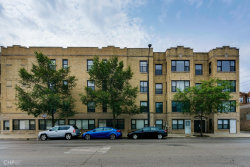 Photo of 3205 W Division Street, Unit Number 401, CHICAGO, IL 60651 (MLS # 10485609)