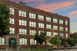Photo of 1727 S Indiana Avenue, Unit Number 410, CHICAGO, IL 60616 (MLS # 10485643)