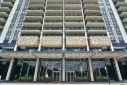 Photo of 400 E Randolph Street, Unit Number 809, CHICAGO, IL 60601 (MLS # 10485717)