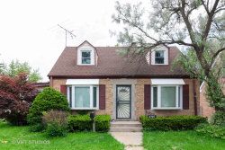 Photo of 2707 Westbrook Drive, FRANKLIN PARK, IL 60131 (MLS # 10485719)