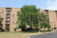 Photo of 1747 W Crystal Lane, Unit Number 604, MOUNT PROSPECT, IL 60056 (MLS # 10485838)