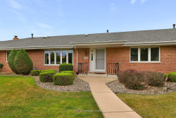 Photo of 11013 Louetta Lane, Unit Number 11013, ORLAND PARK, IL 60467 (MLS # 10485889)