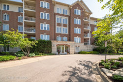 Photo of 640 Robert York Avenue, Unit Number 108, DEERFIELD, IL 60015 (MLS # 10486015)