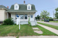 Photo of 202 S Butrick Street, WAUKEGAN, IL 60085 (MLS # 10486228)