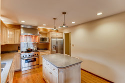 Tiny photo for 2124 Midhurst Road, DOWNERS GROVE, IL 60516 (MLS # 10486305)
