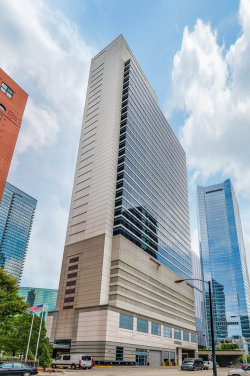 Photo of 333 N Canal Street, Unit Number 2003, CHICAGO, IL 60606 (MLS # 10486310)