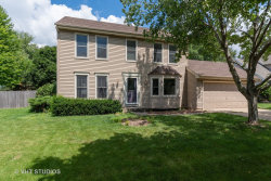 Photo of 617 Maves Drive, BATAVIA, IL 60510 (MLS # 10486367)