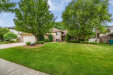 Photo of 8316 Bromley Street, ORLAND PARK, IL 60462 (MLS # 10486402)