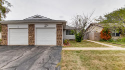 Photo of 1767 English Drive, GLENDALE HEIGHTS, IL 60139 (MLS # 10487526)