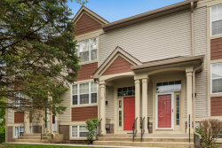 Photo of 1629 Orchard Court, WEST CHICAGO, IL 60185 (MLS # 10487548)