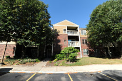 Photo of 102 Glengarry Drive, Unit Number 102, BLOOMINGDALE, IL 60108 (MLS # 10487665)