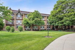 Photo of 360 Claymoor Street, Unit Number 3G, HINSDALE, IL 60521 (MLS # 10487825)