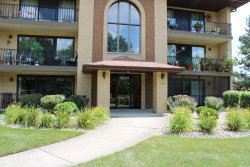 Photo of 15643 Garden View Court, Unit Number 1C, ORLAND PARK, IL 60462 (MLS # 10487865)