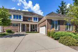 Photo of 2116 Royal Ridge Drive, NORTHBROOK, IL 60062 (MLS # 10487999)