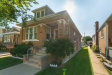Photo of 4416 S Kedvale Avenue, Chicago, IL 60632 (MLS # 10488059)