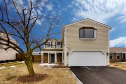 Photo of 915 W Bryn Mawr Avenue, ROSELLE, IL 60172 (MLS # 10488187)
