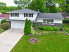 Photo of 1771 Country Knoll Lane, ELGIN, IL 60123 (MLS # 10488206)