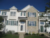 Photo of 14638 Patriot Square Drive, PLAINFIELD, IL 60544 (MLS # 10488280)