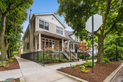 Photo of 1941 W Summerdale Avenue, CHICAGO, IL 60640 (MLS # 10488309)