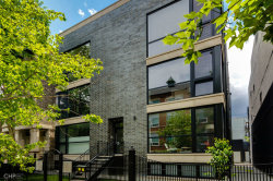 Photo of 1346 N Claremont Avenue, Unit Number 3N, CHICAGO, IL 60622 (MLS # 10488316)