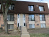 Photo of 203 N Waters Edge Drive, Unit Number 202, GLENDALE HEIGHTS, IL 60139 (MLS # 10488343)
