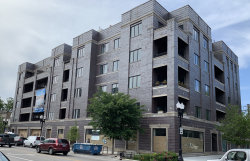 Photo of 2242 W Lawrence Avenue, Unit Number 403, CHICAGO, IL 60625 (MLS # 10488398)