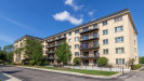 Photo of 8600 Waukegan Road, Unit Number 303, Morton Grove, IL 60053 (MLS # 10488457)