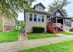 Photo of 11029 S Troy Street, CHICAGO, IL 60655 (MLS # 10488523)