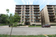 Photo of 251 Marengo Avenue, Unit Number 7F, FOREST PARK, IL 60130 (MLS # 10488613)