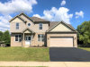 Photo of 16403 S Arbor Drive, PLAINFIELD, IL 60586 (MLS # 10488660)