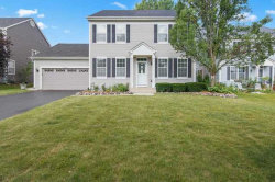 Photo of 2938 Overbeck Lane, WEST CHICAGO, IL 60185 (MLS # 10488684)