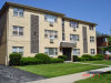 Photo of 386 Alles Street, Unit Number 102, Des Plaines, IL 60016 (MLS # 10488705)