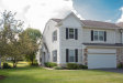 Photo of 206 Terra Springs Circle, Volo, IL 60020 (MLS # 10488709)